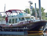 Linssen 380 Dutch Sturdy AC, Bateau à moteur Linssen 380 Dutch Sturdy AC à vendre par Heusden Yachts BV