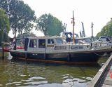 Dompvlet 950 OK, Bateau à moteur Dompvlet 950 OK à vendre par Heusden Yachts BV