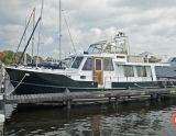 Alm Trawler 1320, Motoryacht Alm Trawler 1320 Zu verkaufen durch Heusden Yachts BV