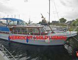 Super Van Craft 1160, Bateau à moteur Super Van Craft 1160 à vendre par Heusden Yachts BV