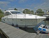 Jeanneau Prestige 38S HT, Motoryacht Jeanneau Prestige 38S HT Zu verkaufen durch Heusden Yachts BV
