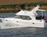 Bayliner 3587 FLY, Motoryacht Bayliner 3587 FLY Zu verkaufen durch Heusden Yachts BV