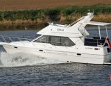 Bayliner 3587 FLY, Motoryacht Bayliner 3587 FLY in vendita da Heusden Yachts BV