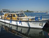 Haringvlietkruiser 1265, Motoryacht Haringvlietkruiser 1265 Zu verkaufen durch Heusden Yachts BV