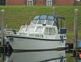 Robijn Kruiser 1100, Bateau à moteur Robijn Kruiser 1100 à vendre par Heusden Yachts BV