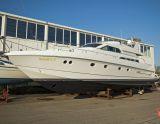 Mochi Craft 56, Bateau à moteur Mochi Craft 56 à vendre par Heusden Yachts BV