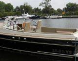 PTS26 Bakdekker PTS26, Bateau à moteur PTS26 Bakdekker PTS26 à vendre par Statement Marine