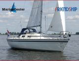Friendship 22 Classic, Voilier Friendship 22 Classic à vendre par MarineCenter BV