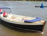Marieholm 735, Tender Marieholm 735 in vendita da NaviSale BV