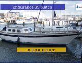 Astilleros Belliure Endurance 35 Ketch, Voilier Astilleros Belliure Endurance 35 Ketch à vendre par MarineCenter BV