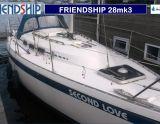 Friendship 28mk3, Voilier Friendship 28mk3 à vendre par NaviSale BV