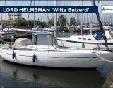 LORD HELMSMAN 9.50, Voilier LORD HELMSMAN 9.50 à vendre par MarineCenter BV