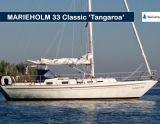 Marieholm 33 Classic Free, Sejl Yacht Marieholm 33 Classic Free til salg af  NaviSale BV