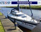 Friendship 26, Voilier Friendship 26 à vendre par MarineCenter BV