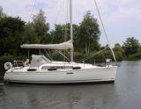 Beneteau Oceanis 31, Voilier Beneteau Oceanis 31 à vendre par Nautisch Kwartier Stavoren