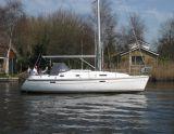 Beneteau OCEANIS 331, Парусная яхта Beneteau OCEANIS 331 для продажи Nautisch Kwartier Stavoren