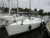 Beneteau Oceanis 343, Voilier Beneteau Oceanis 343 à vendre par Nautisch Kwartier Stavoren