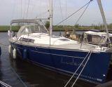 Beneteau Oceanis 37, Voilier Beneteau Oceanis 37 à vendre par Nautisch Kwartier Stavoren