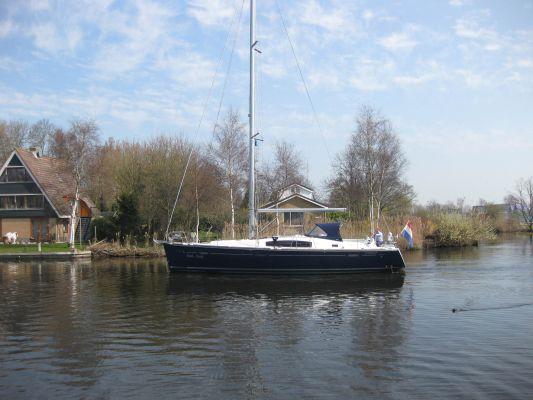 , Segelyacht  for sale by Nautisch Kwartier Stavoren