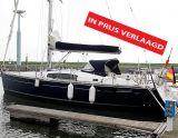 Beneteau Oceanis 43, Segelyacht Beneteau Oceanis 43 Zu verkaufen durch Nautisch Kwartier Stavoren