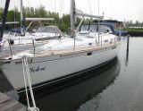Beneteau Oceanis 461, Voilier Beneteau Oceanis 461 à vendre par Nautisch Kwartier Stavoren