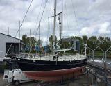 Danish Rose 39, Voilier Danish Rose 39 à vendre par Nautisch Kwartier Stavoren