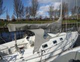 Etap 34S, Superyacht à voile Etap 34S à vendre par Nautisch Kwartier Stavoren