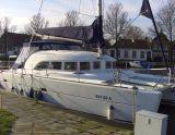 Lagoon 380, Voilier multicoque Lagoon 380 à vendre par Nautisch Kwartier Stavoren