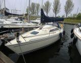 Maxi 909, Barca a vela Maxi 909 in vendita da Nautisch Kwartier Stavoren