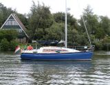 Waarschip 910, Voilier Waarschip 910 à vendre par Nautisch Kwartier Stavoren