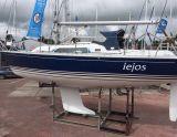 Winner 950, Sejl Yacht Winner 950 til salg af  Nautisch Kwartier Stavoren