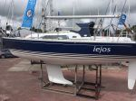 Winner 950, Zeiljacht Winner 950 for sale by Nautisch Kwartier Stavoren
