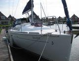 Beneteau Oceanis 34, Segelyacht Beneteau Oceanis 34 Zu verkaufen durch Nautisch Kwartier Stavoren