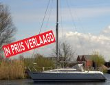 Beneteau First 305, Парусная яхта Beneteau First 305 для продажи Nautisch Kwartier Stavoren