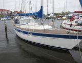 Hallberg Rassy 312 MK I, Voilier Hallberg Rassy 312 MK I à vendre par Nautisch Kwartier Stavoren