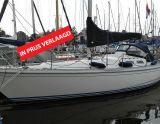 Victoire 1044 Met Stuurwiel Besturing!, Парусная яхта Victoire 1044 Met Stuurwiel Besturing! для продажи Nautisch Kwartier Stavoren