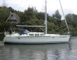 Jeanneau Sun Odyssey 43 DS, Парусная яхта Jeanneau Sun Odyssey 43 DS для продажи Nautisch Kwartier Stavoren