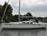 Jeanneau Sun Odyssey 43 DS, Sejl Yacht Jeanneau Sun Odyssey 43 DS til salg af  Nautisch Kwartier Stavoren