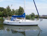 Catalina 36 MKII, Парусная яхта Catalina 36 MKII для продажи Nautisch Kwartier Stavoren