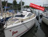 Etap 28S, Voilier Etap 28S à vendre par Nautisch Kwartier Stavoren