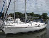 Beneteau Oceanis 461, Segelyacht Beneteau Oceanis 461 Zu verkaufen durch Nautisch Kwartier Stavoren