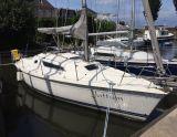 Jeanneau 28.1 Sun Odyssey, Segelyacht Jeanneau 28.1 Sun Odyssey Zu verkaufen durch Nautisch Kwartier Stavoren