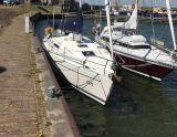 Moody 33.6 / 336 Mk II, Парусная яхта Moody 33.6 / 336 Mk II для продажи Nautisch Kwartier Stavoren