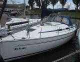 Bavaria 32, Sejl Yacht Bavaria 32 til salg af  Nautisch Kwartier Stavoren