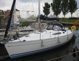 Jeanneau Sun Odyssey 29.2, Voilier Jeanneau Sun Odyssey 29.2 à vendre par Nautisch Kwartier Stavoren