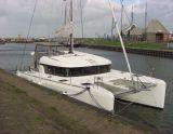 Lagoon 39, Mehrrumpf Segelboot Lagoon 39 Zu verkaufen durch Nautisch Kwartier Stavoren