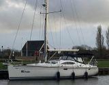 Jeanneau Sun Odyssey 49 DS, Парусная яхта Jeanneau Sun Odyssey 49 DS для продажи Nautisch Kwartier Stavoren