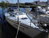 Friendship 35, Barca a vela Friendship 35 in vendita da Nautisch Kwartier Stavoren