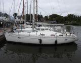 Bavaria 39 Cruiser, Segelyacht Bavaria 39 Cruiser Zu verkaufen durch Nautisch Kwartier Stavoren