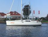 Beneteau Oceanis 34, Sejl Yacht Beneteau Oceanis 34 til salg af  Nautisch Kwartier Stavoren